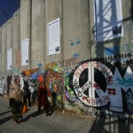 "Canada poised to ""condemn"" boycott of illegal settlement products?"