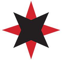 CFSC works through partnership Quaker Symbol