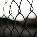 CFSC joins in renewed calls to end prolonged solitary confinement
