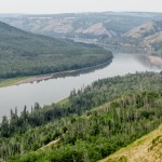 There's nothing clean about the Site C dam