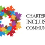 CFSC endorses charter to stop Islamophobia