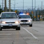 CFSC endorses recommendations on policing