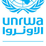 Churches call for restored funding to UNRWA