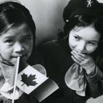 Continued discrimination against First Nations children violates global anti-racism treaty