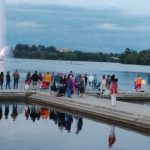 Nuclear Weapon Ban Treaty celebrated in Peterborough Ontario