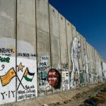 Sumud camp seeks justice and human rights for all
