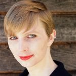 CFSC writes in support of Chelsea Manning