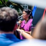 Joint open letter supporting disease treatment centre for Grassy Narrows