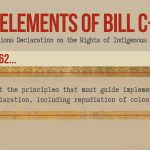 Bill C-262 inforgraphic