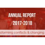 Annual Accountability Report 2017-2018 launched