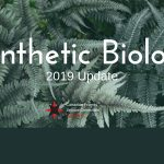 Living clothing, bioweapons, and edited twins - synthetic biology 2019