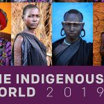 Indigenous World 2019
