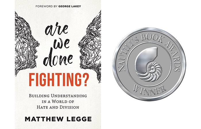 Are-We-Done-Fighting-Nautilus-Book-Award