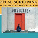 Virtual Conviction Screening