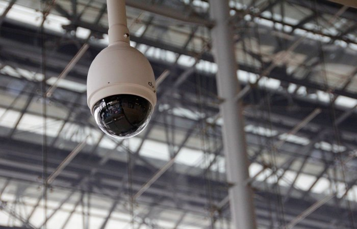 Ban facial recognition by law enforcement, intelligence agencies