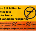no new fighter jets