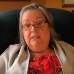 Professor Wanda Gabriel
