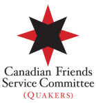Canadian Quakers call on government to recognize right to nonviolent protest